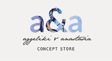 a&a Concept Store
